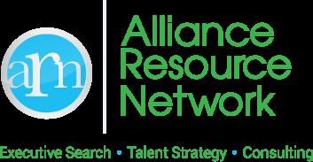 Alliance Resource Network